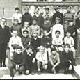 Le collège catholique (12 ans)