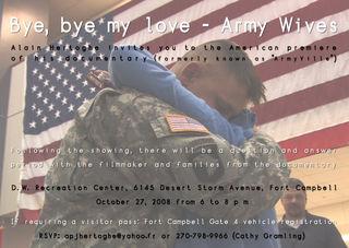 ArmyVille Invitation